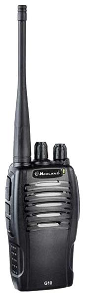 Midland G10
