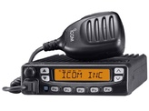 Icom IC-F510