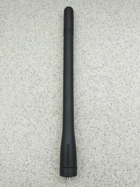 Антенна Kenwood KRA-26M3 136-150 МГц