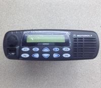 Motorola GM160 VHF