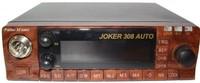 Joker 308 Auto