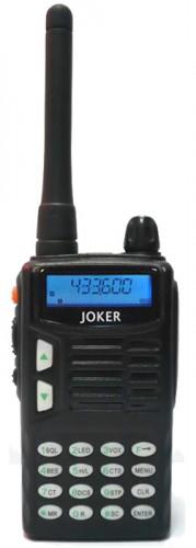 Joker TK-450S
