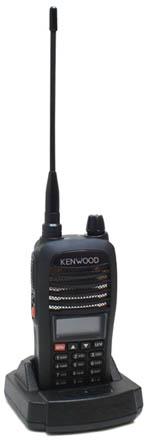 Kenwood TH-UVF1