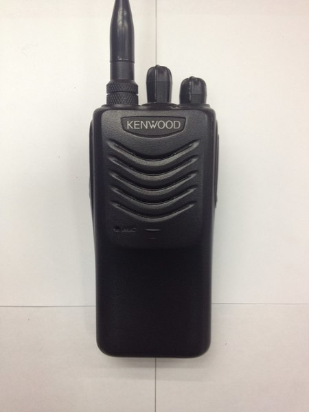 Kenwood TK-2000 VHF