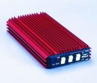 RM KL-300