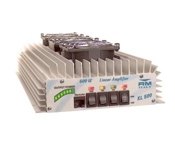 RM KL-800