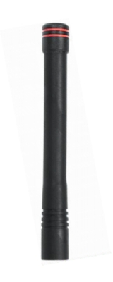 Антенна ATV-6C