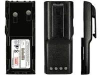 Аккумулятор Motorola HNN 9628BR