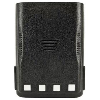 Аккумулятор Vector BP-44N