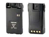 Аккумулятор Vector VT- 44 Master