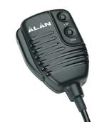 Микрофон Electret MR 120