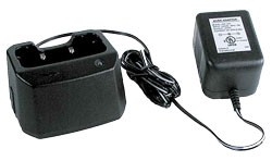 Зарядное устройство NC-77