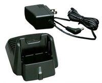Зарядное устройство VAC-300