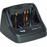 Зарядное устройство CD-15
