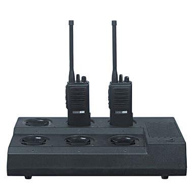 Зарядное устройство BC-606