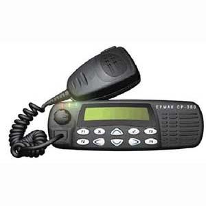 Motorola Ермак Р350