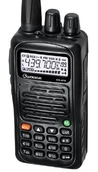 Wouxun KG-816 VHF