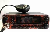 Megajet MJ-3031M Turbo