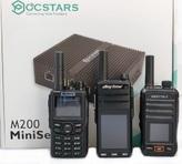 POCSTARS Mini-server M200