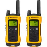 Motorola TLKR T80 Extreme