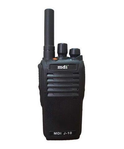 MDI J-10