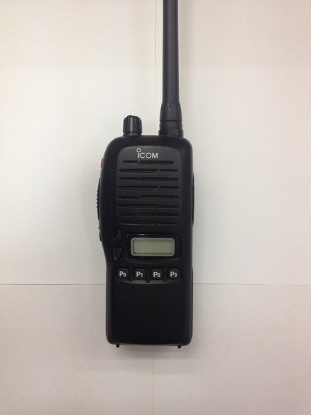 Icom IC-F3GS