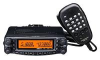 Yaesu FT-8800